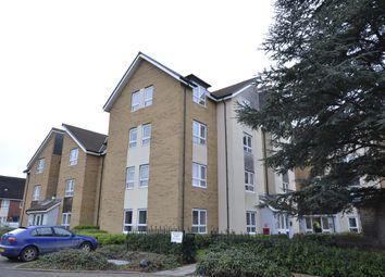 Thumbnail 2 bedroom flat for sale in Marissal Road, Bristol