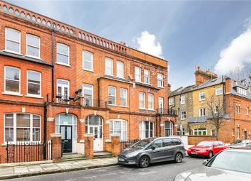 4 bed property for sale in Perham Road, West Kensington, London W14