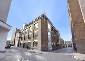 Thumbnail Office to let in Roger Street, London