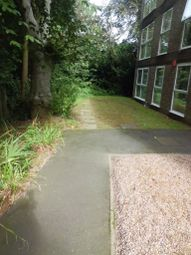 Thumbnail 3 bed flat to rent in Seymour Close, Selly Park, Birmingham
