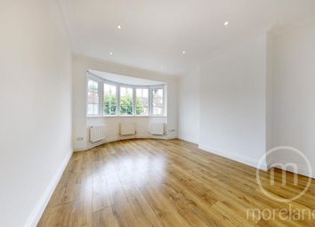 Thumbnail 4 bed property to rent in The Drive, London