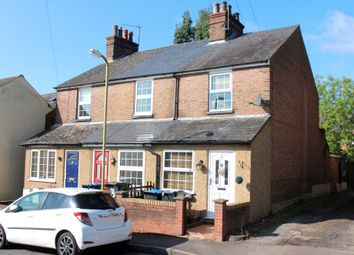 Thumbnail 2 bedroom cottage for sale in Puller Road, Hemel Hempstead