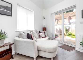 Thumbnail 2 bed detached house for sale in Hawthorn Drive, Barlby, Selby