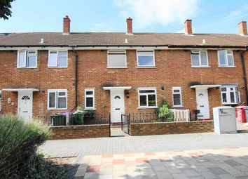 Thumbnail 3 bed terraced house for sale in Taft Way, Bow