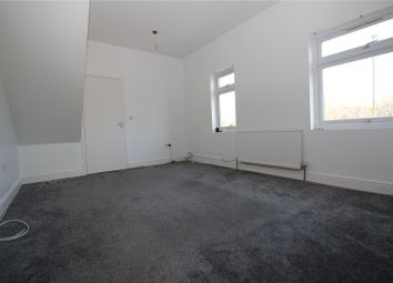 Thumbnail 2 bed terraced house to rent in Peareswood Road, Erith, Kent