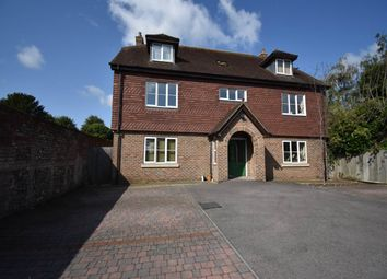 Thumbnail 2 bed flat to rent in Stone Mason Court, 63 Newtown Road, Newbury