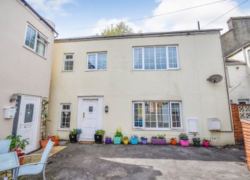 Thumbnail 3 bed property for sale in Robin Mews, Alma Villas, St Leonards On Sea