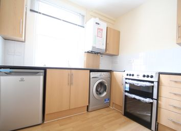 Thumbnail 1 bed flat to rent in Peabody Estate, London