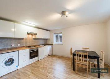 Thumbnail 2 bed flat to rent in Lanark Road, Maida Vale, London