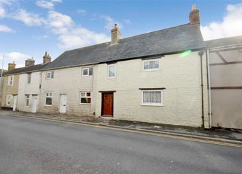 Thumbnail 4 bedroom terraced house for sale in Ermin Street, Swindon, Wiltshire
