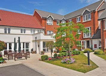 Thumbnail 1 bed flat for sale in Minster Drive, Herne Bay, Kent