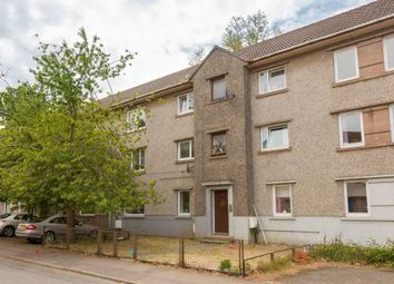 Thumbnail 3 bed flat for sale in 29/2 West Pilton Gardens, Edinburgh