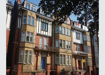Thumbnail Property for sale in 17-24 Marine Park Mansions, Wellington Road, Merseyside