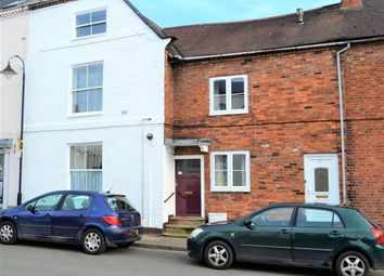 Thumbnail 2 bed flat for sale in St. Marys Street, Whitchurch