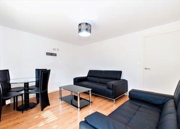 Thumbnail 2 bedroom flat to rent in North Street, Leeds