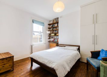 Thumbnail 2 bed flat for sale in Hanover Park, Peckham