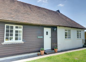 Thumbnail 3 bed barn conversion to rent in Free Heath Road, Hook Green