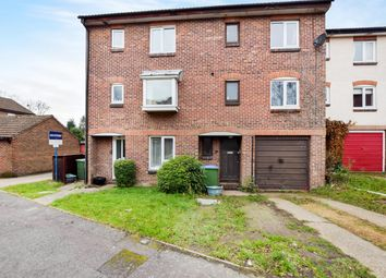 Thumbnail Room to rent in Ranelagh Gardens, Southampton, Hampshire
