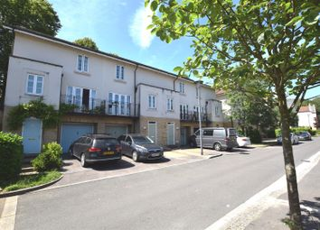 Thumbnail 3 bed town house for sale in Sally Hill, Portishead, Bristol