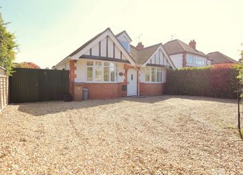 Thumbnail 2 bedroom detached bungalow for sale in Mill Lane, Earley, Reading
