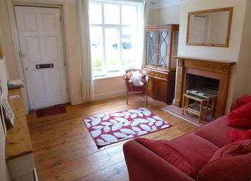 Thumbnail 3 bedroom property to rent in Rowington Road, Norwich