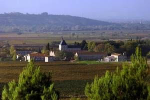 Thumbnail 16 bed property for sale in Corneilhan, Languedoc-Roussillon, 34490, France