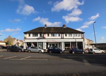 Thumbnail 2 bed flat for sale in 171 Elmers End Road, Beckenham, Kent