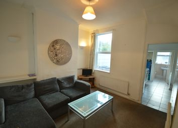 4 bed flat to rent in Glenroy Street, Roath, Cardiff CF24