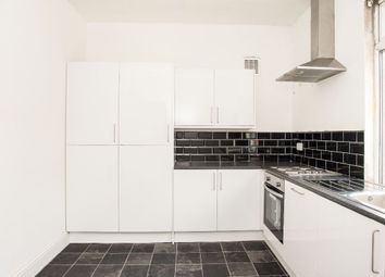 Thumbnail 3 bed flat for sale in Victoria Road, Darlington