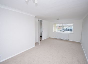 Thumbnail 3 bed detached bungalow for sale in Chamberlain Avenue, Walton-On-The-Naze