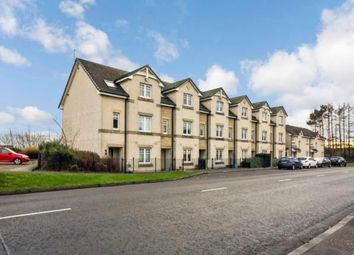 Thumbnail 4 bed town house for sale in Causewayhead Road, Stirling, Stirlingshire