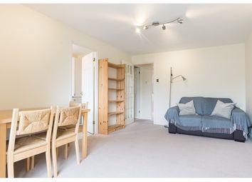 Thumbnail 1 bed flat to rent in Wheat Sheaf Close, Poplar, London