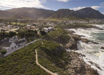 Thumbnail Property for sale in 312 Main Drive, Kwaaiwater, Hermanus, Western Cape, 7200