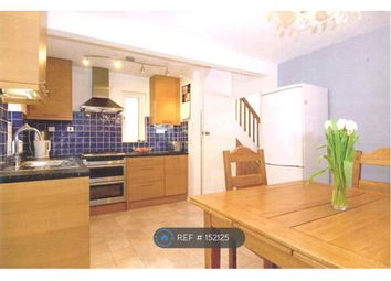 Thumbnail 2 bedroom semi-detached house to rent in Montagu Road, Oxford