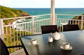 Thumbnail 3 bed property for sale in #1 Cap Gate, Cap Estate, St. Lucia