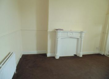 Thumbnail 2 bed terraced house to rent in Hendon Burn Avenue, Sunderland