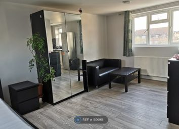 Thumbnail Room to rent in St. Leonards Gardens, Hounslow