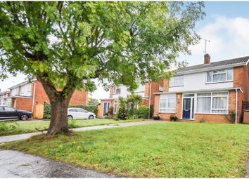 4 bed detached house for sale in Longacre, Chelmsford CM1