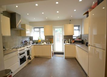 Thumbnail  Property to rent in Drayton Gardens, London