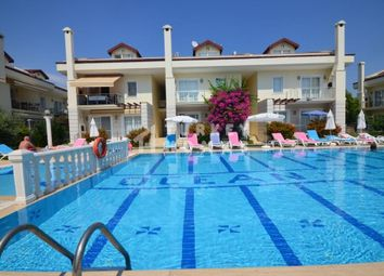 Thumbnail 4 bed duplex for sale in Fethiye, Mugla, Turkey