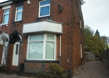Thumbnail Room to rent in Uttoxeter Road, Longton