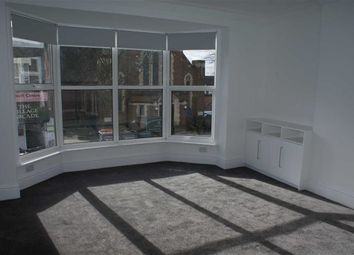 Thumbnail 2 bed flat to rent in Station Approach, Station Road, London