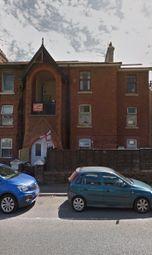 Thumbnail 2 bedroom flat to rent in Totnes Road, Paignton