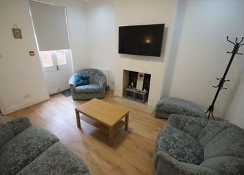 Thumbnail 1 bed terraced house to rent in Brunswick Road, Coventry