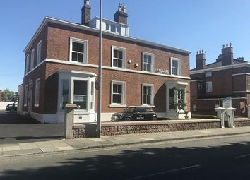 Thumbnail Office to let in 69 Hoole Road, 69 Hoole Road, Chester, Cheshire