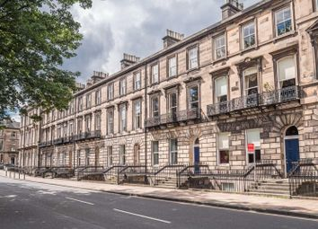 Thumbnail 7 bedroom property for sale in 25 Chester Street, Edinburgh