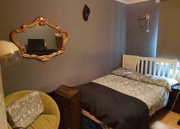 Thumbnail 1 bedroom flat to rent in York Way Court, Copenhagen Street, Kings Cross