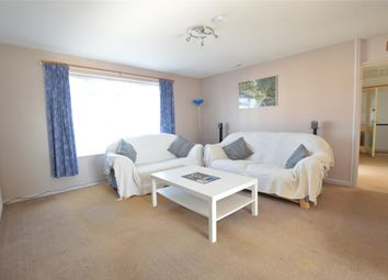 Thumbnail 2 bed flat for sale in Smarts Green, Chipping Sodbury, Bristol