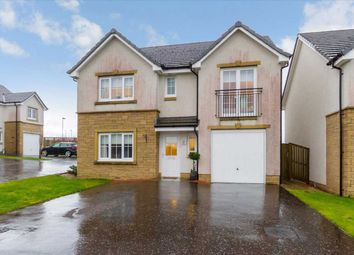 4 bed detached house for sale in Blair Grove, Hairmyres, East Kilbride G75