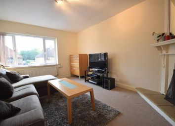 Thumbnail 3 bed maisonette for sale in Cobham Road, Fetcham, Leatherhead